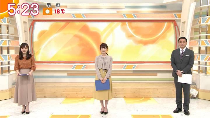 2020年04月10日新井恵理那の画像06枚目