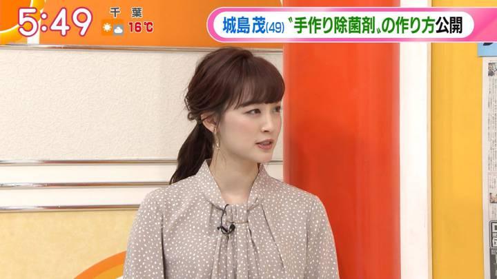 2020年04月10日新井恵理那の画像12枚目