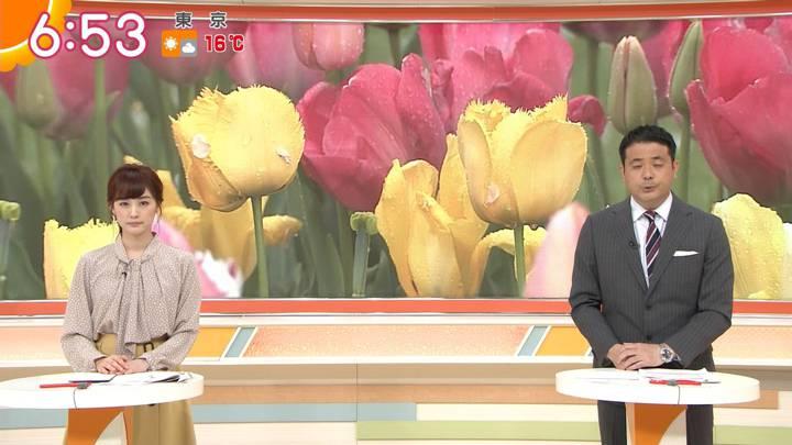 2020年04月10日新井恵理那の画像16枚目
