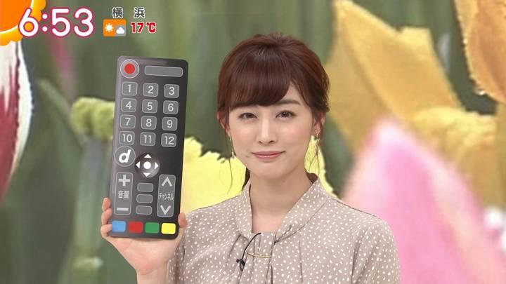 2020年04月10日新井恵理那の画像21枚目