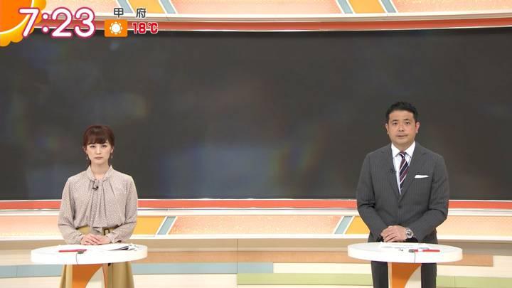 2020年04月10日新井恵理那の画像26枚目
