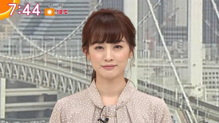 2020年04月10日新井恵理那の画像37枚目
