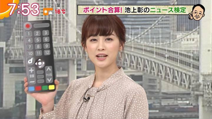 2020年04月10日新井恵理那の画像40枚目