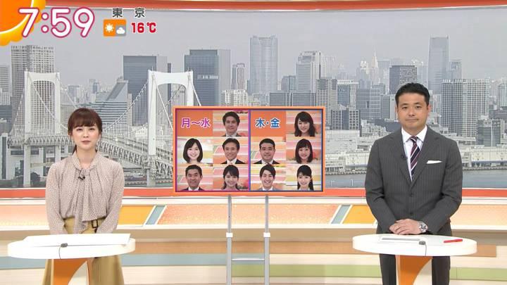 2020年04月10日新井恵理那の画像43枚目