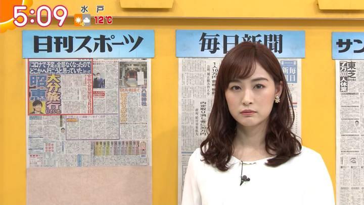 2020年04月16日新井恵理那の画像02枚目