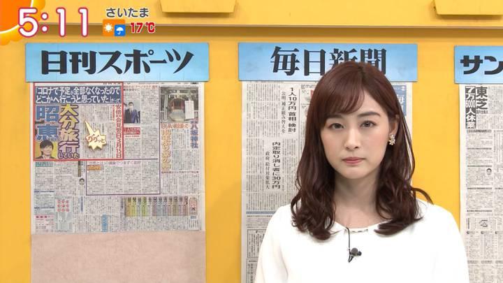 2020年04月16日新井恵理那の画像03枚目