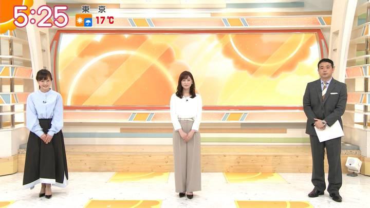 2020年04月16日新井恵理那の画像06枚目