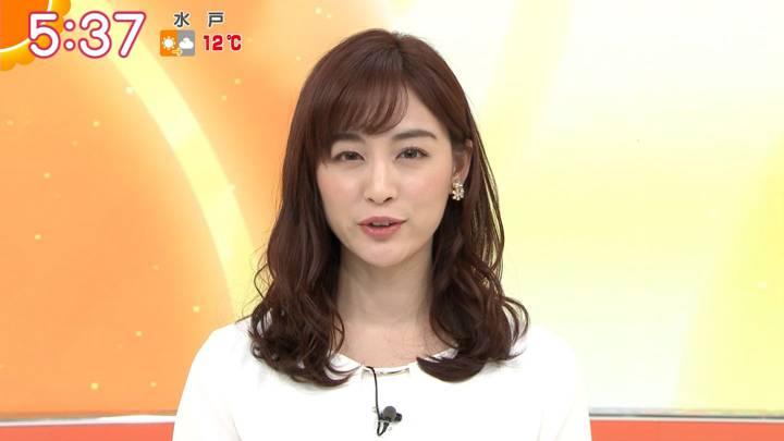 2020年04月16日新井恵理那の画像08枚目
