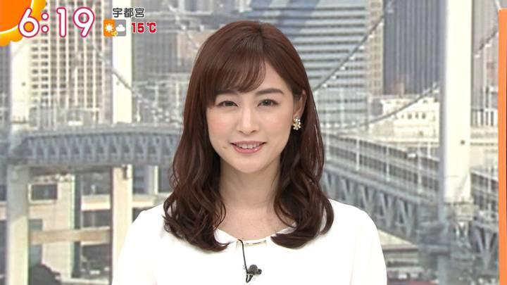 2020年04月16日新井恵理那の画像17枚目