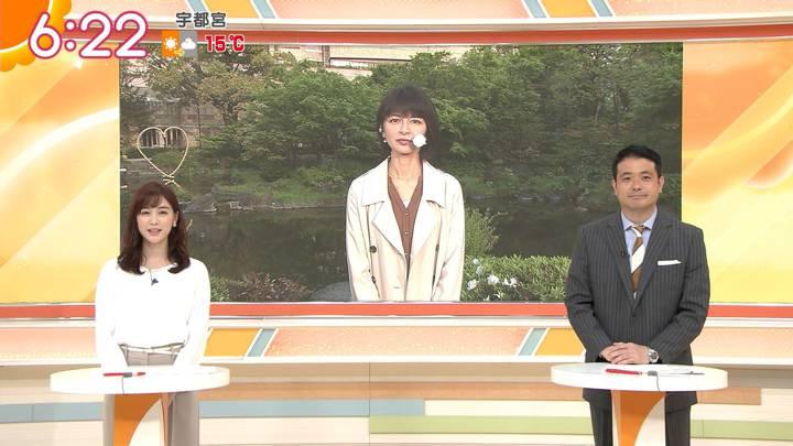 2020年04月16日新井恵理那の画像18枚目