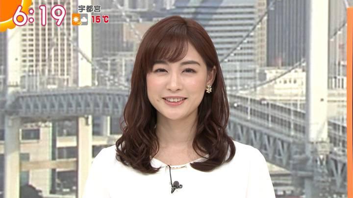 2020年04月16日新井恵理那の画像19枚目