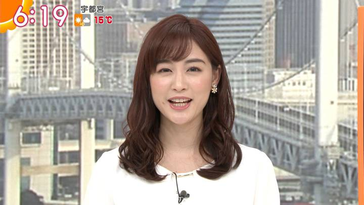 2020年04月16日新井恵理那の画像20枚目