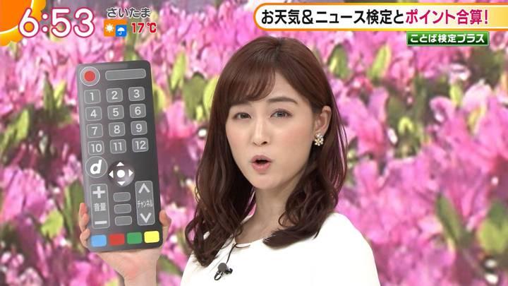 2020年04月16日新井恵理那の画像22枚目