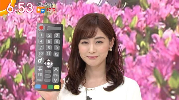 2020年04月16日新井恵理那の画像25枚目
