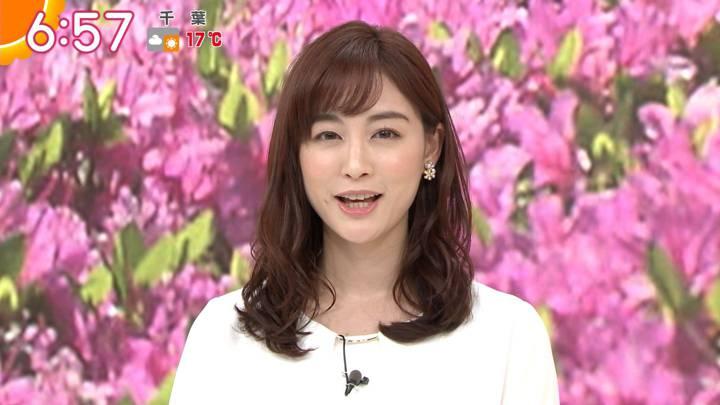 2020年04月16日新井恵理那の画像26枚目