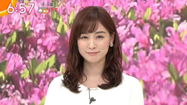 2020年04月16日新井恵理那の画像28枚目