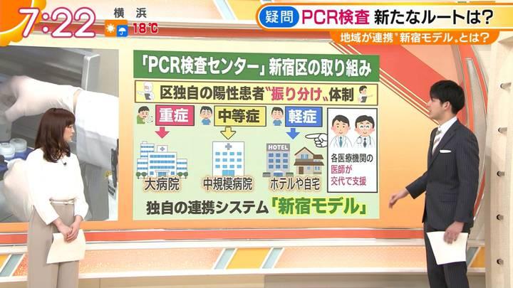 2020年04月16日新井恵理那の画像32枚目