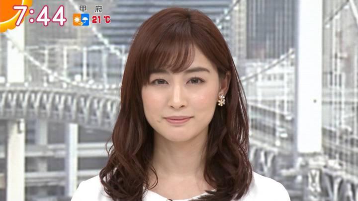 2020年04月16日新井恵理那の画像33枚目