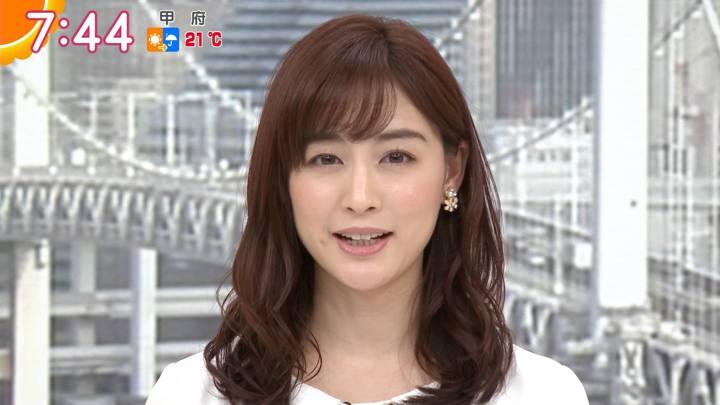 2020年04月16日新井恵理那の画像34枚目