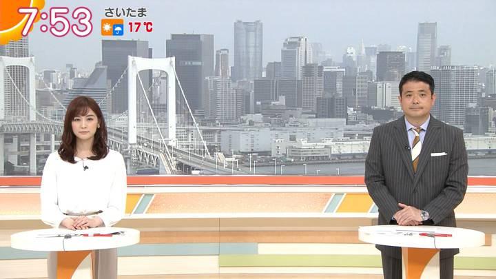 2020年04月16日新井恵理那の画像35枚目