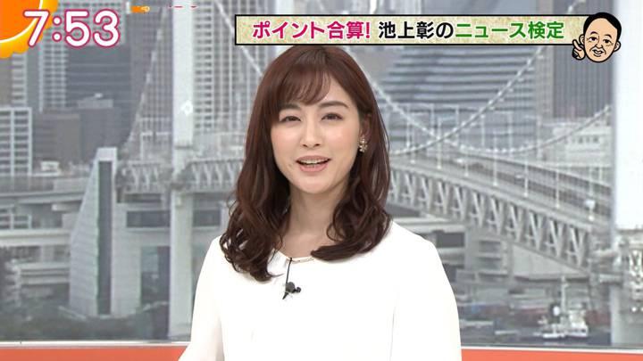 2020年04月16日新井恵理那の画像36枚目