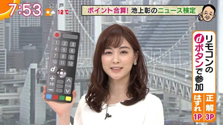 2020年04月16日新井恵理那の画像37枚目
