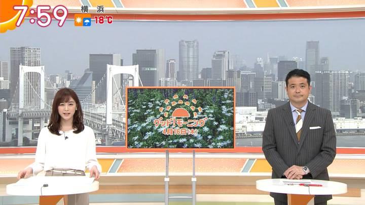 2020年04月16日新井恵理那の画像39枚目
