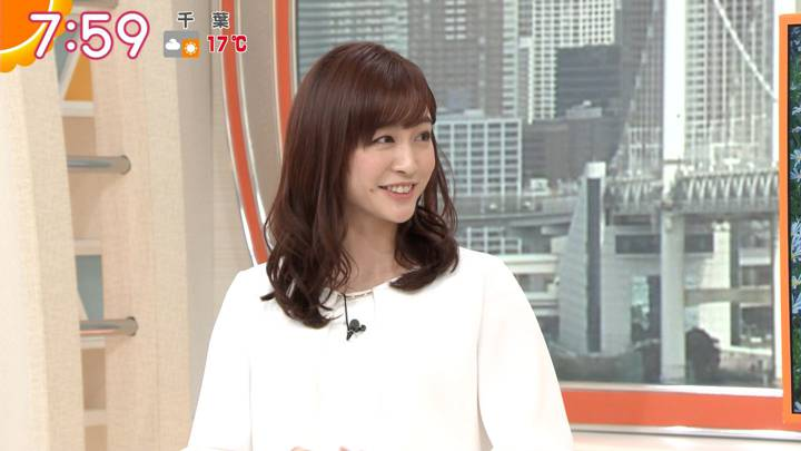 2020年04月16日新井恵理那の画像40枚目