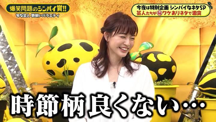 2020年04月17日新井恵理那の画像33枚目