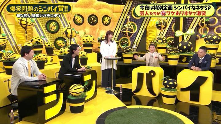 2020年04月17日新井恵理那の画像34枚目