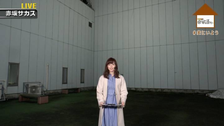 2020年04月18日新井恵理那の画像44枚目