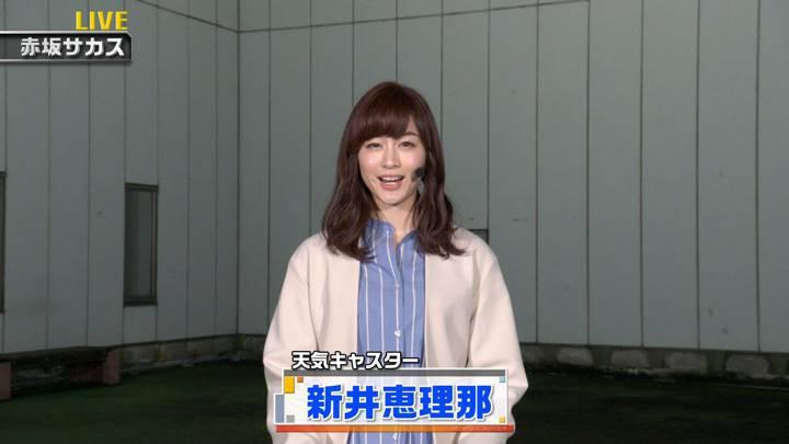 2020年04月18日新井恵理那の画像45枚目