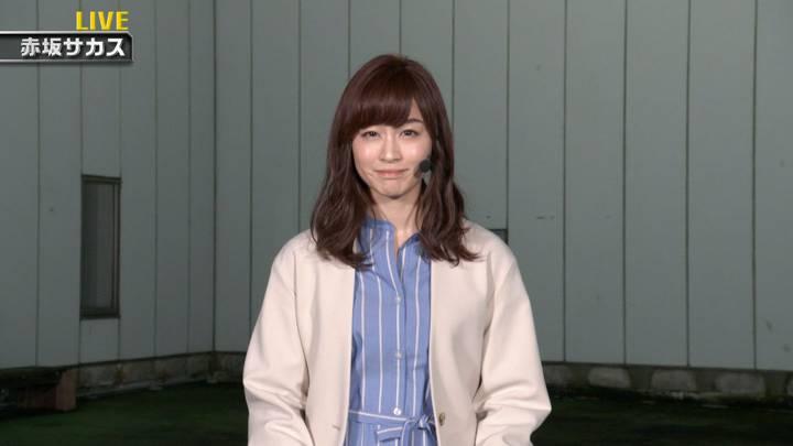 2020年04月18日新井恵理那の画像46枚目
