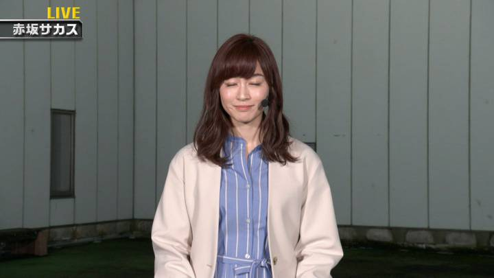 2020年04月18日新井恵理那の画像47枚目