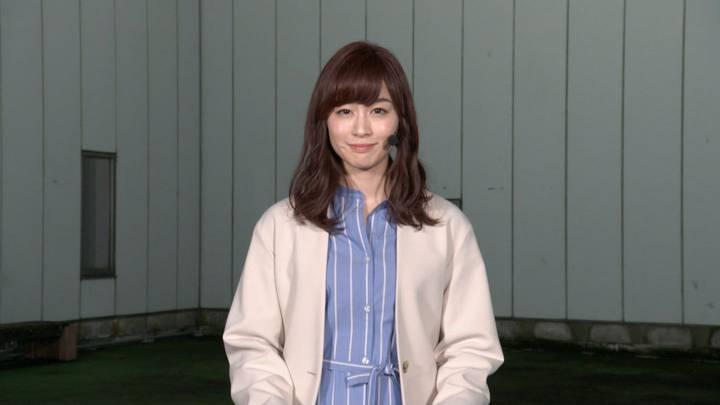2020年04月18日新井恵理那の画像48枚目