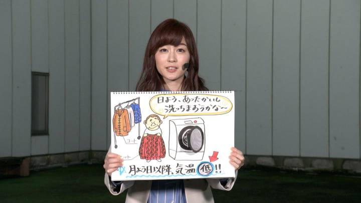 2020年04月18日新井恵理那の画像49枚目