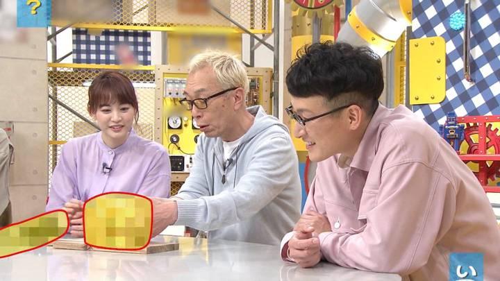 2020年04月19日新井恵理那の画像27枚目