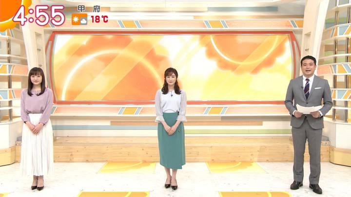 2020年04月23日新井恵理那の画像01枚目