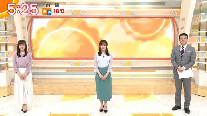 2020年04月23日新井恵理那の画像03枚目