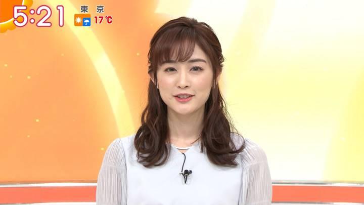 2020年04月23日新井恵理那の画像04枚目