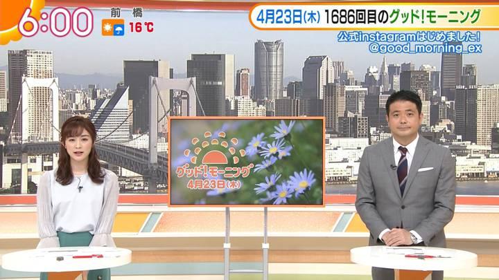 2020年04月23日新井恵理那の画像08枚目