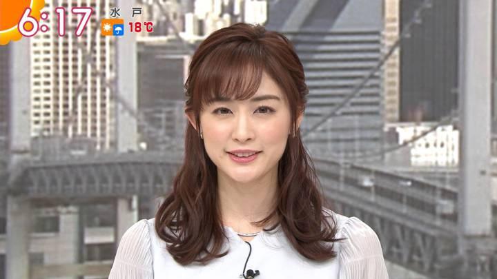 2020年04月23日新井恵理那の画像15枚目