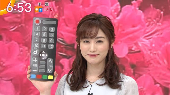 2020年04月23日新井恵理那の画像19枚目