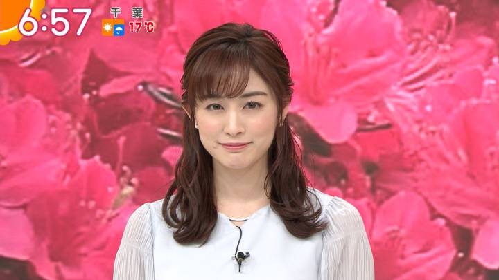 2020年04月23日新井恵理那の画像20枚目