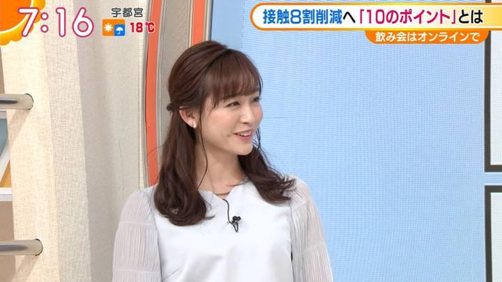 2020年04月23日新井恵理那の画像24枚目
