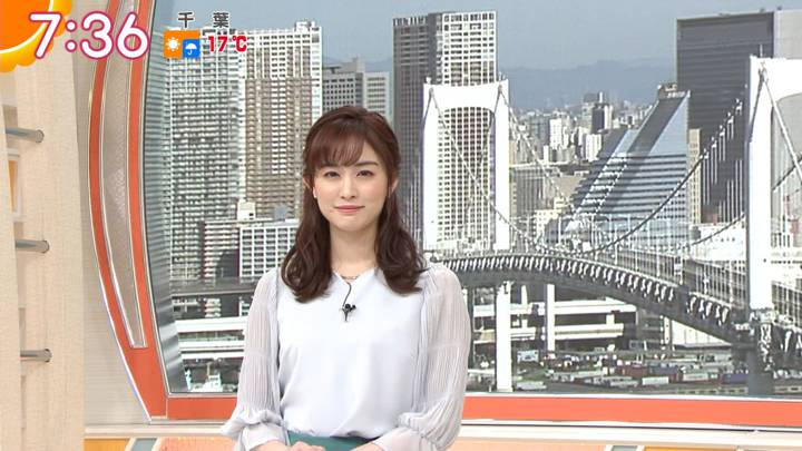 2020年04月23日新井恵理那の画像28枚目