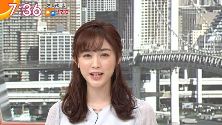 2020年04月23日新井恵理那の画像29枚目