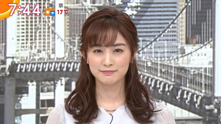 2020年04月23日新井恵理那の画像31枚目