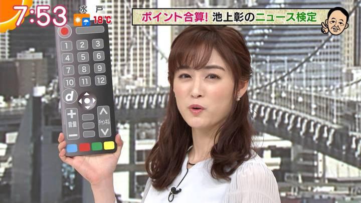 2020年04月23日新井恵理那の画像32枚目