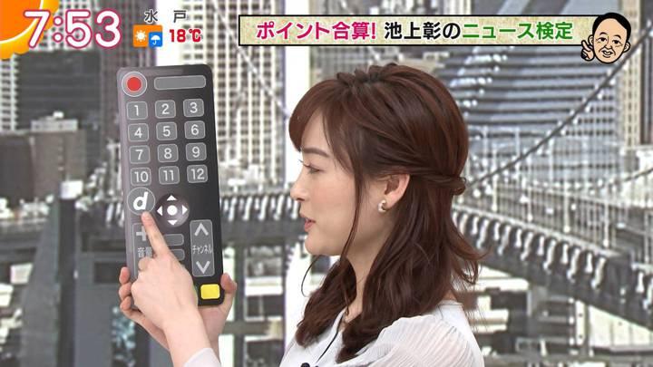 2020年04月23日新井恵理那の画像33枚目